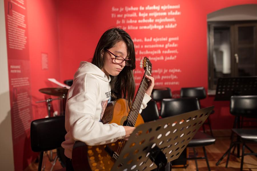 božićni koncert glazbene škole (29)
