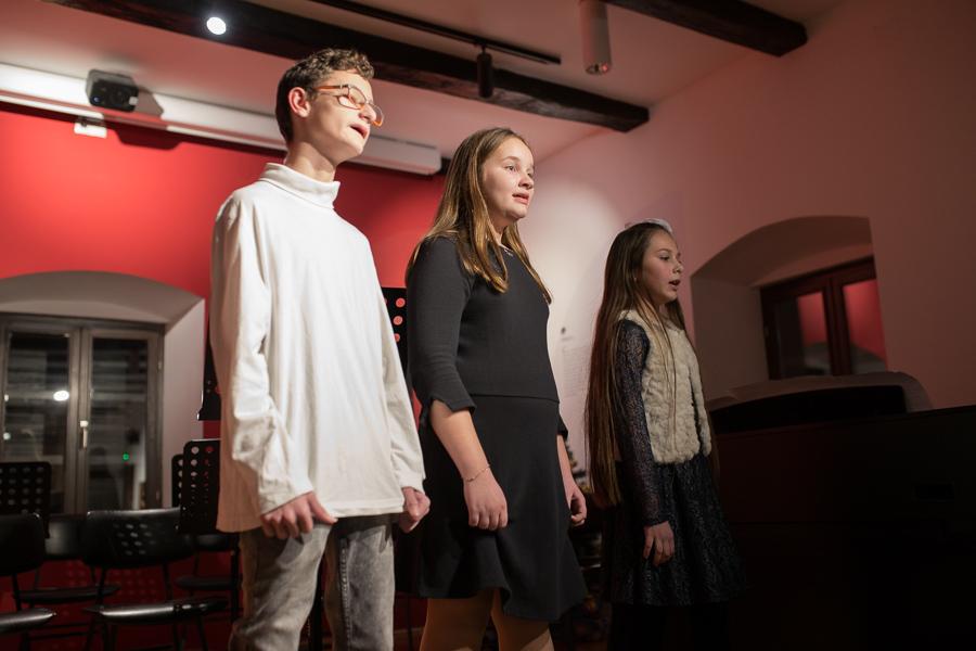 božićni koncert glazbene škole (30)