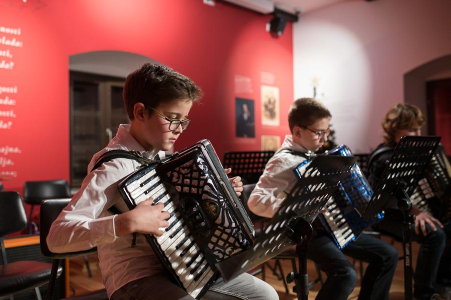 božićni koncert glazbene škole (32)