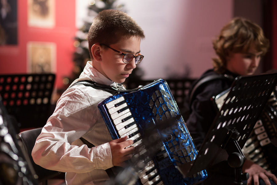 božićni koncert glazbene škole (33)