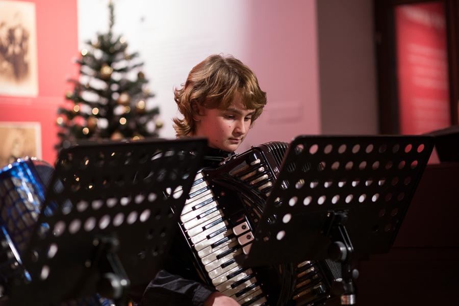 božićni koncert glazbene škole (34)
