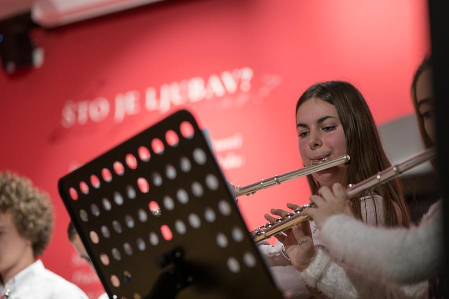 božićni koncert glazbene škole (4)