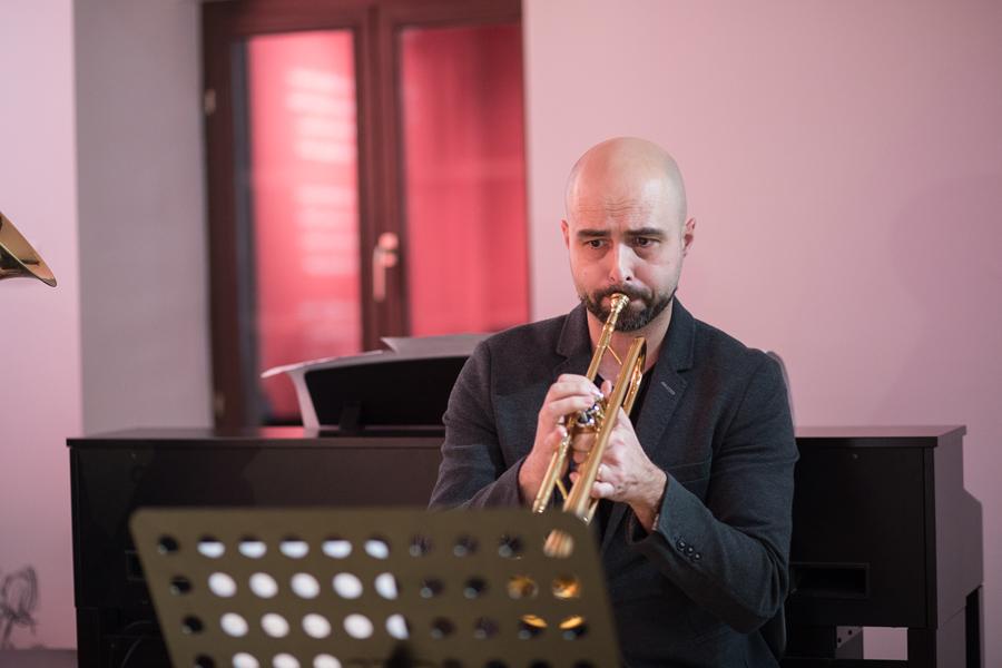 božićni koncert glazbene škole (46)