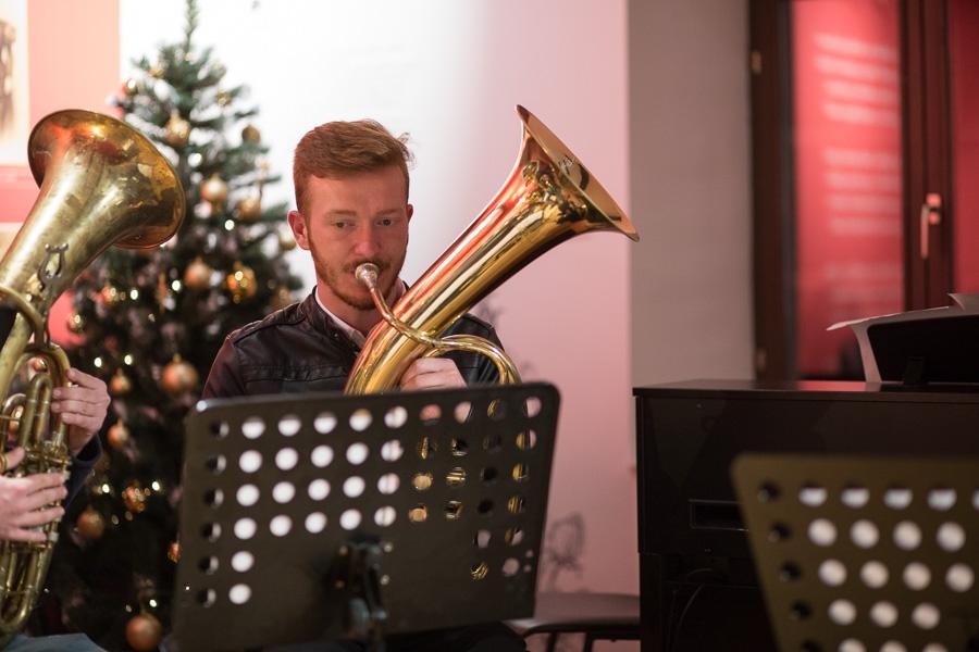 božićni koncert glazbene škole (47)