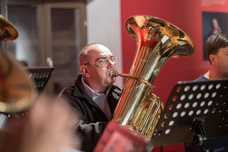 božićni koncert glazbene škole (48)