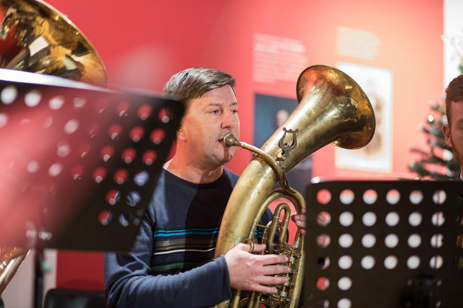 božićni koncert glazbene škole (49)