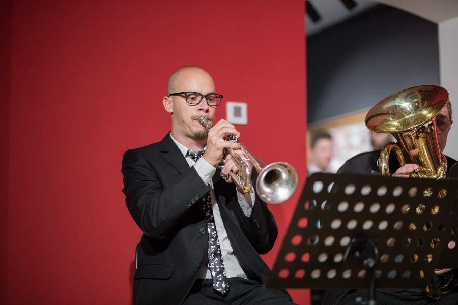 božićni koncert glazbene škole (50)
