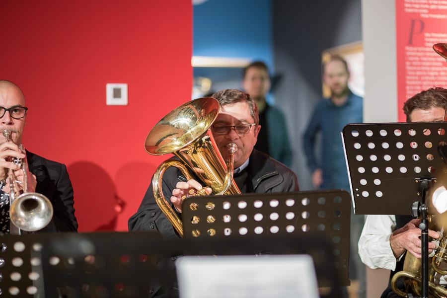 božićni koncert glazbene škole (51)