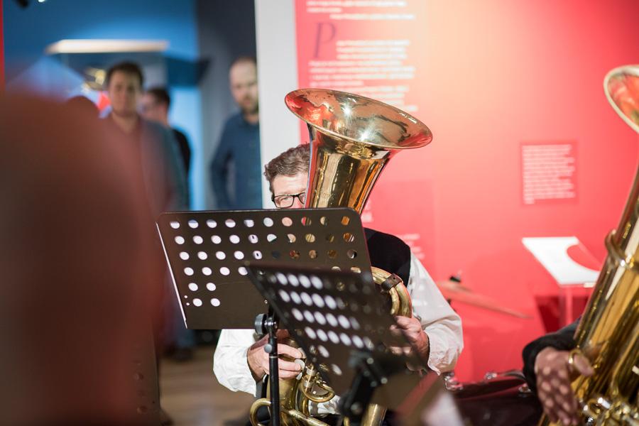 božićni koncert glazbene škole (52)