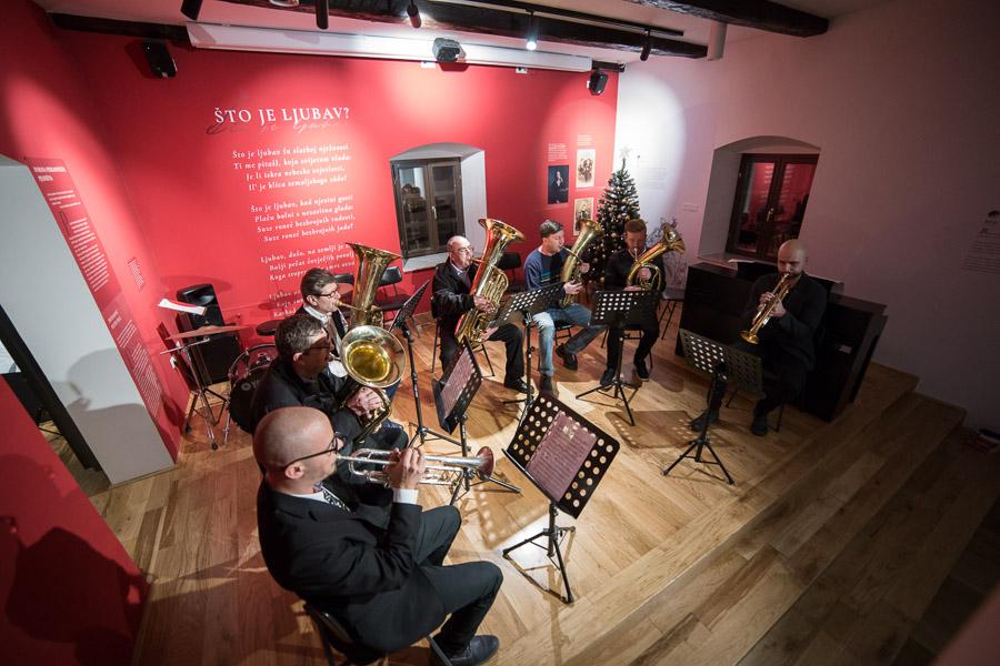 božićni koncert glazbene škole (53)