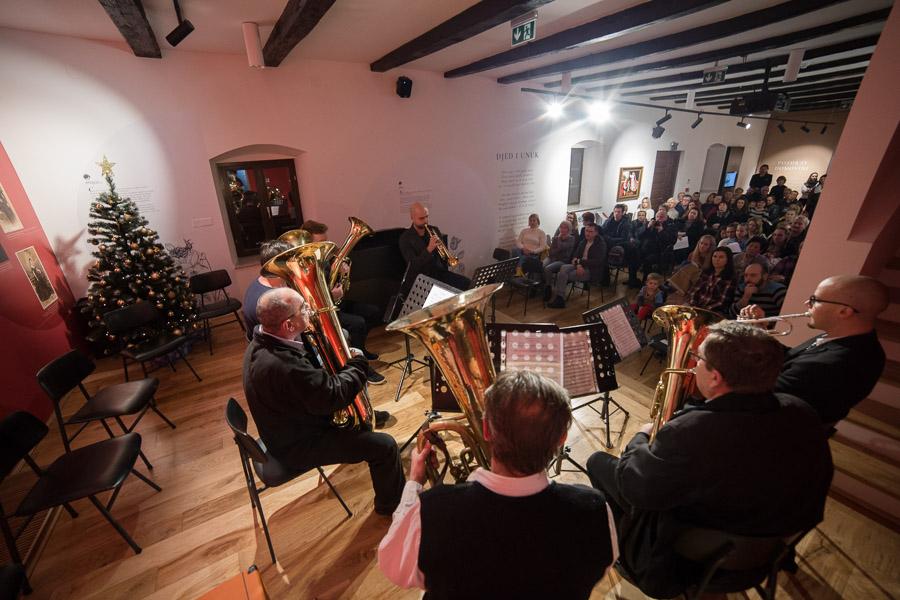 božićni koncert glazbene škole (54)