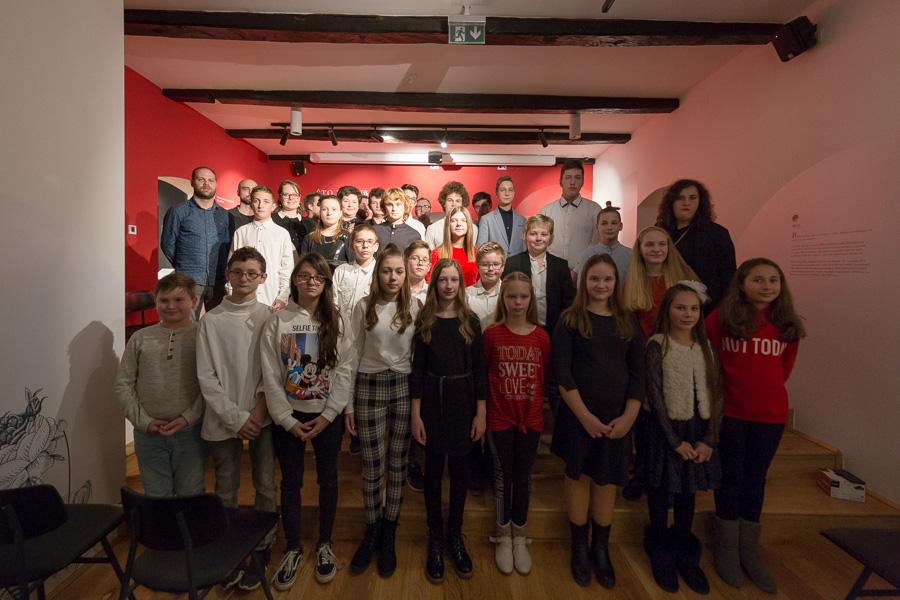 božićni koncert glazbene škole (55)