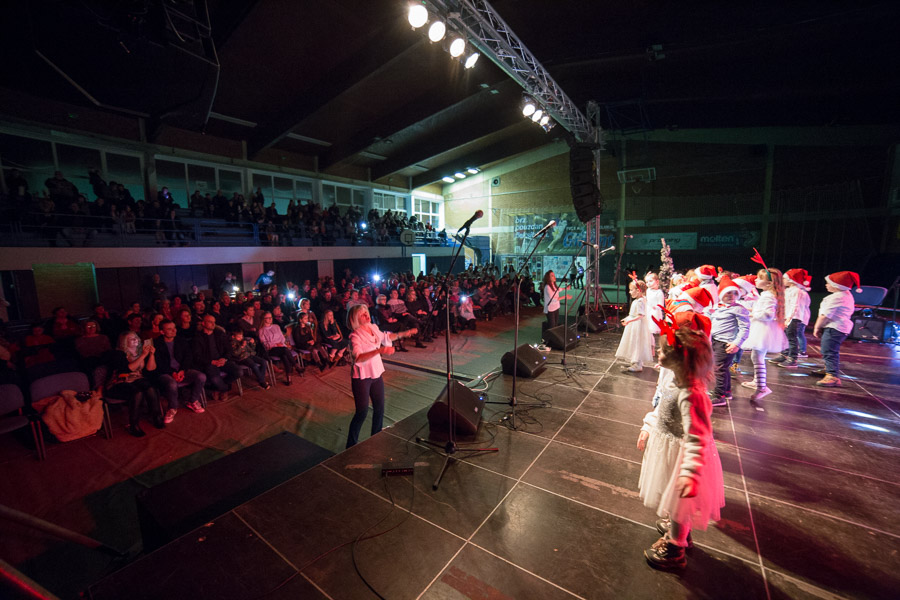 koncert sos dječje selo (2)