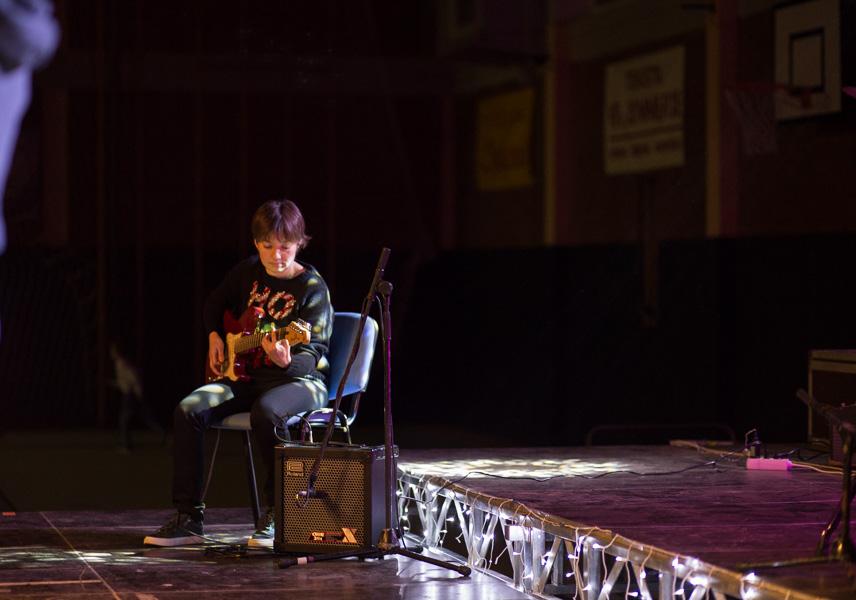 koncert sos dječje selo (21)