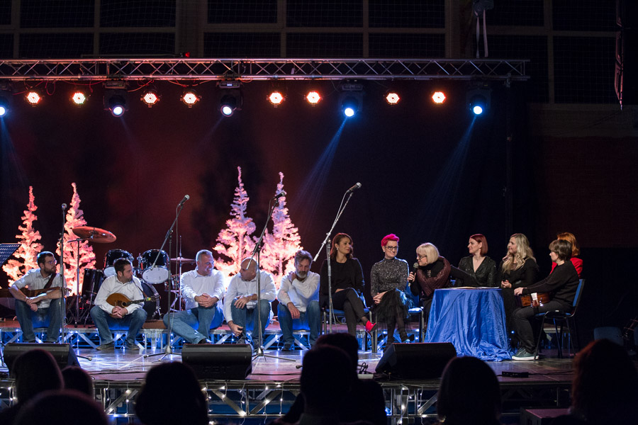 koncert sos dječje selo (31)