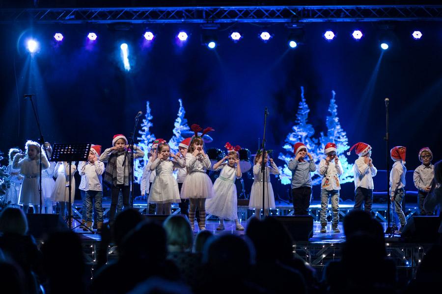 koncert sos dječje selo (4)