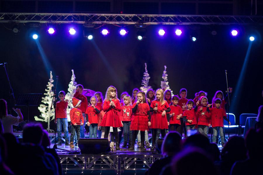 koncert sos dječje selo (5)