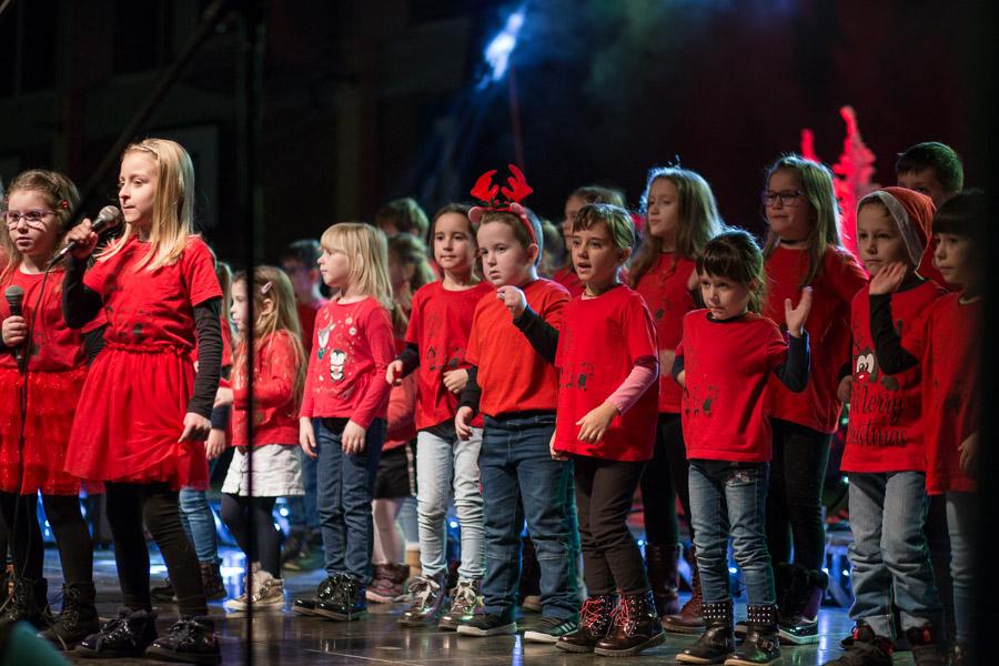 koncert sos dječje selo (7)