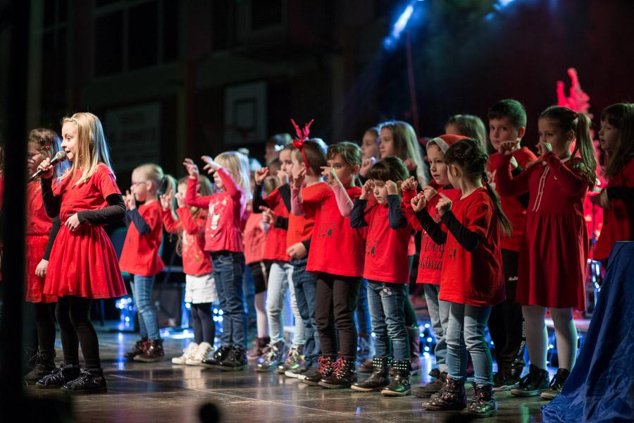 koncert sos dječje selo (8)