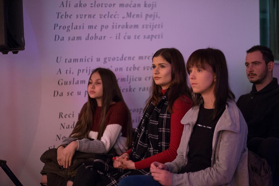 koncert tomislava brajše (2)