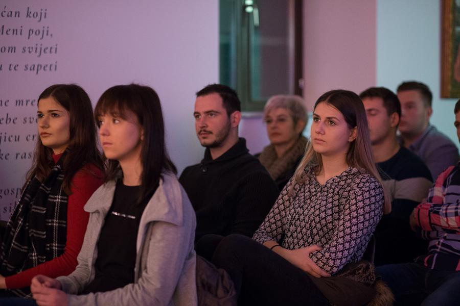 koncert tomislava brajše (3)