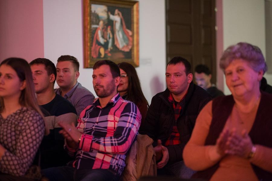 koncert tomislava brajše (5)