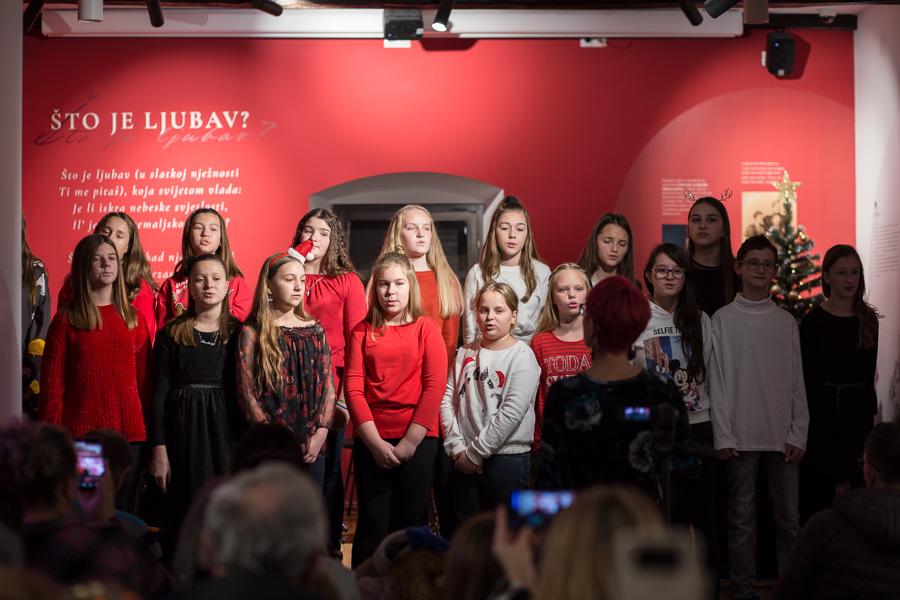 623-Bozicni koncert Glazbene skole