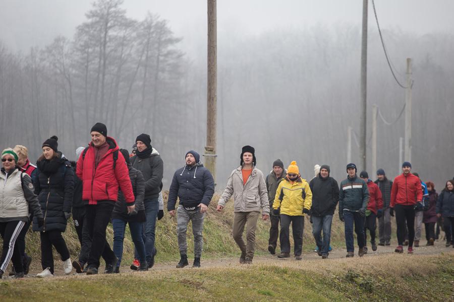 vincekovo walk&run (11)