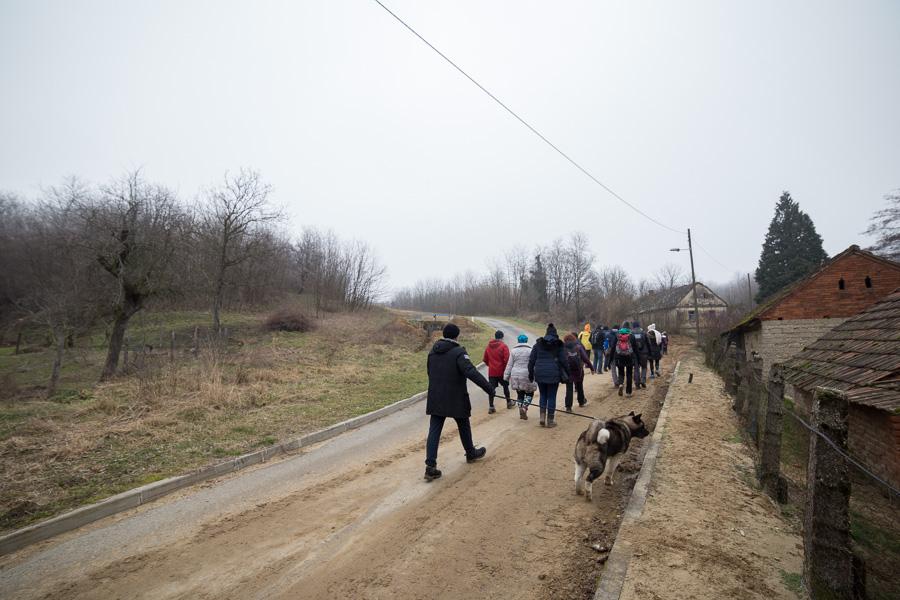 vincekovo walk&run (13)