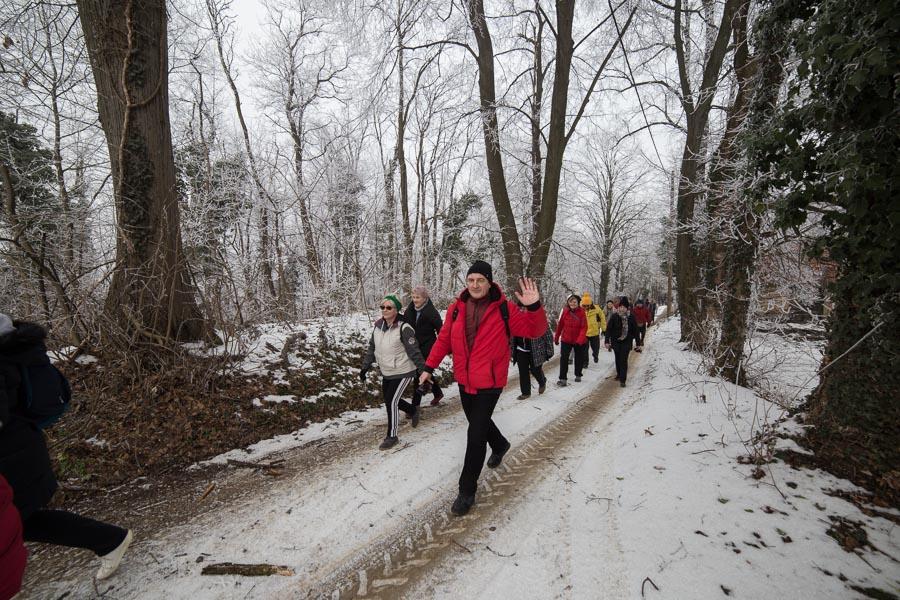 vincekovo walk&run (18)