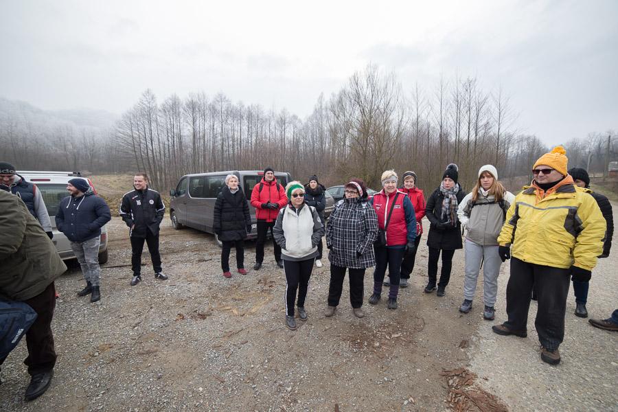 vincekovo walk&run (2)