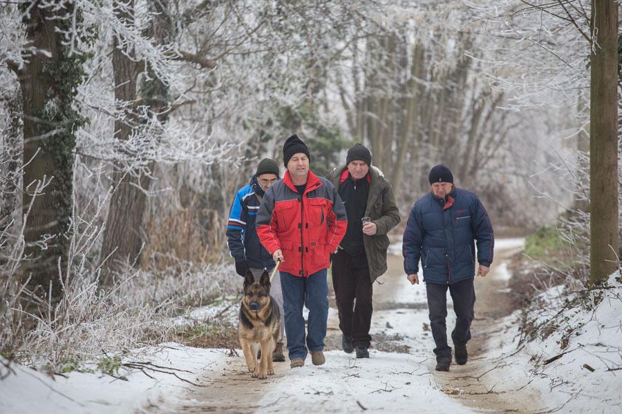 vincekovo walk&run (20)
