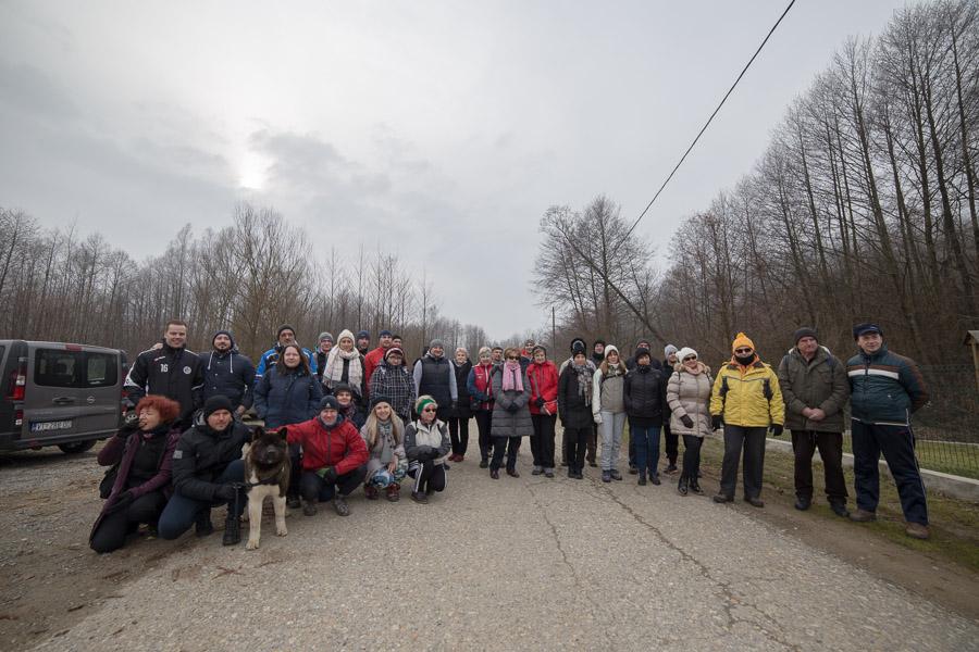 vincekovo walk&run (4)