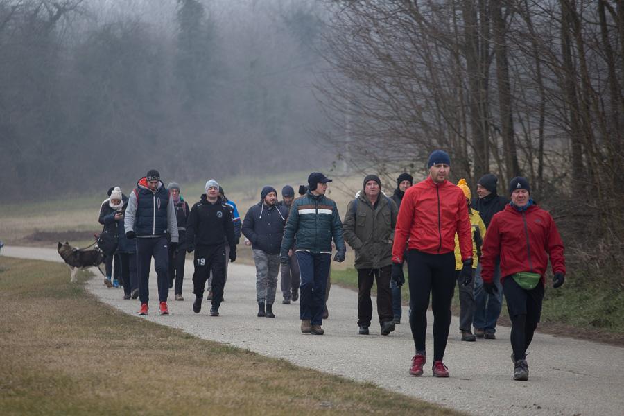 vincekovo walk&run (6)
