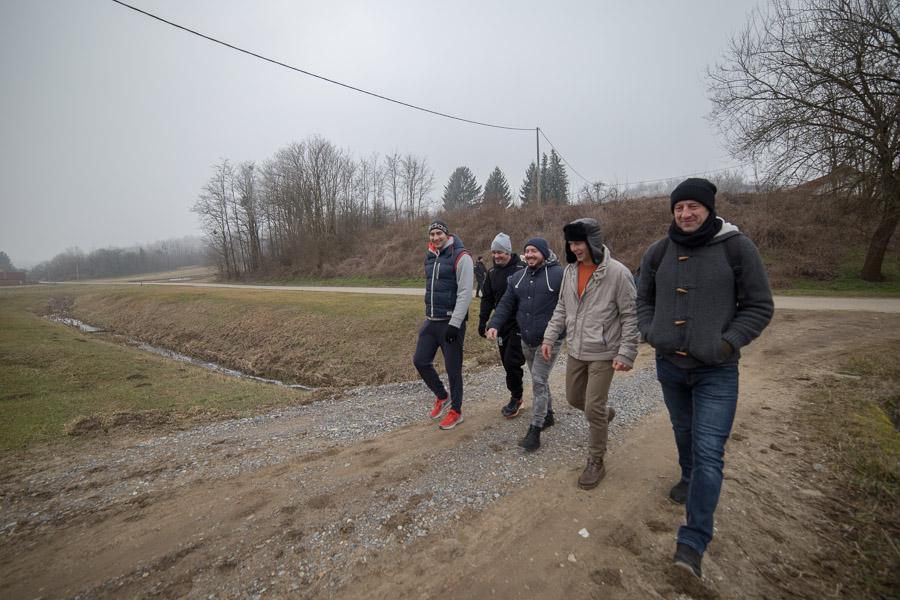 vincekovo walk&run (7)