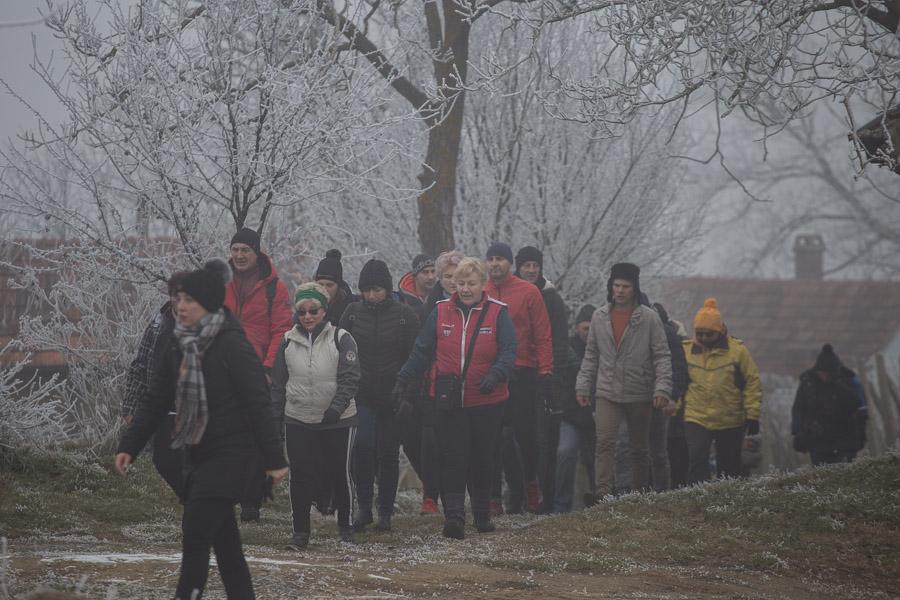 vincekovo walk&run (8)