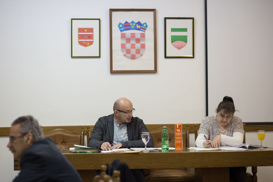 21. sjednica vijeća (1)