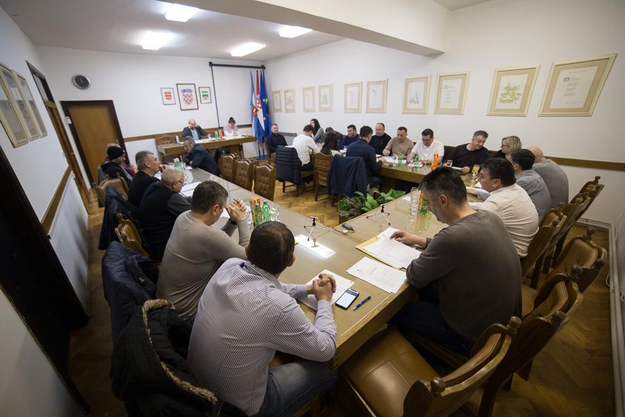 21. sjednica vijeća (2)