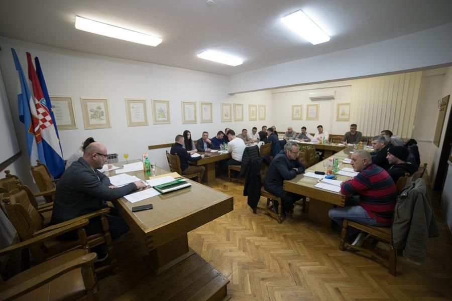 21. sjednica vijeća (3)