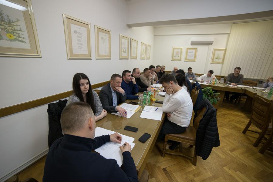 21. sjednica vijeća (5)