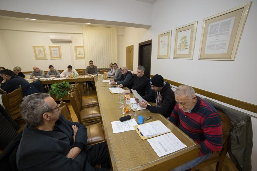 21. sjednica vijeća (6)