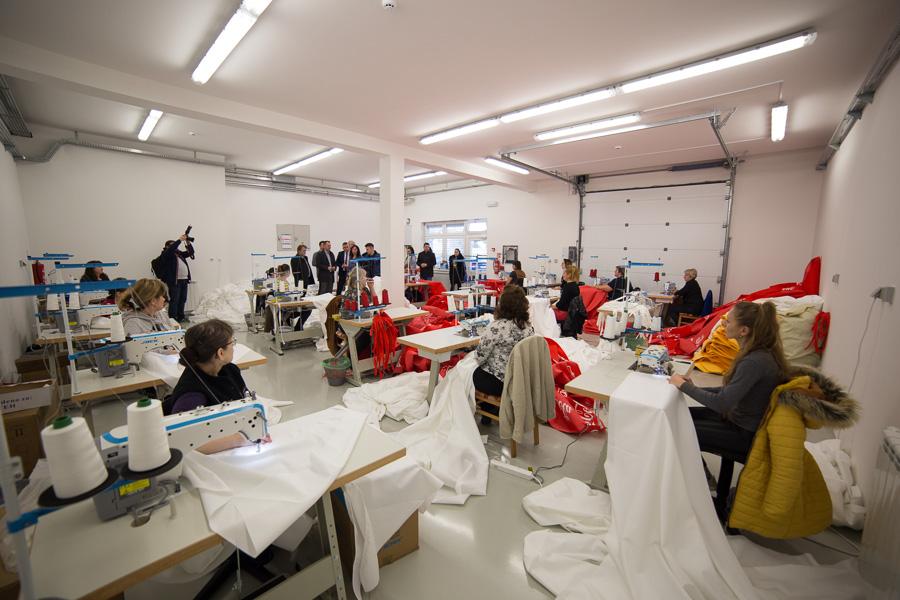 poduzetnički inkubator stanari (2)