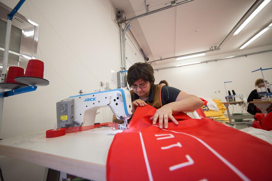 poduzetnički inkubator stanari (7)