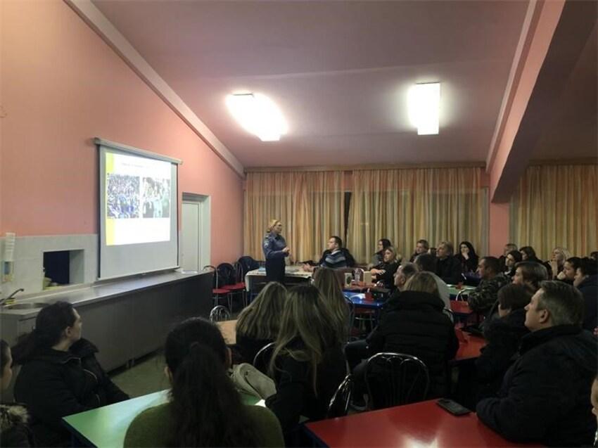 predavanje digitalno nasilje (2)