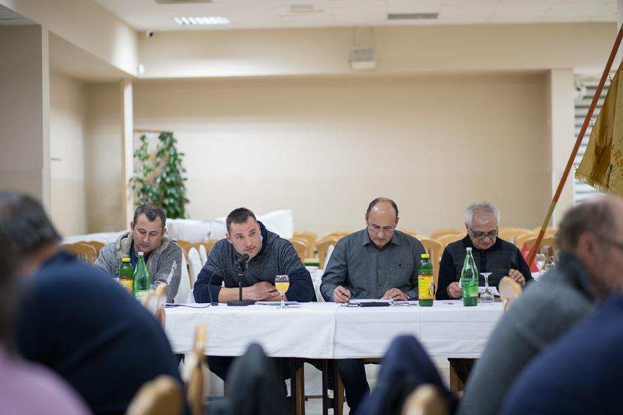 skupština udruge bagrem (1)