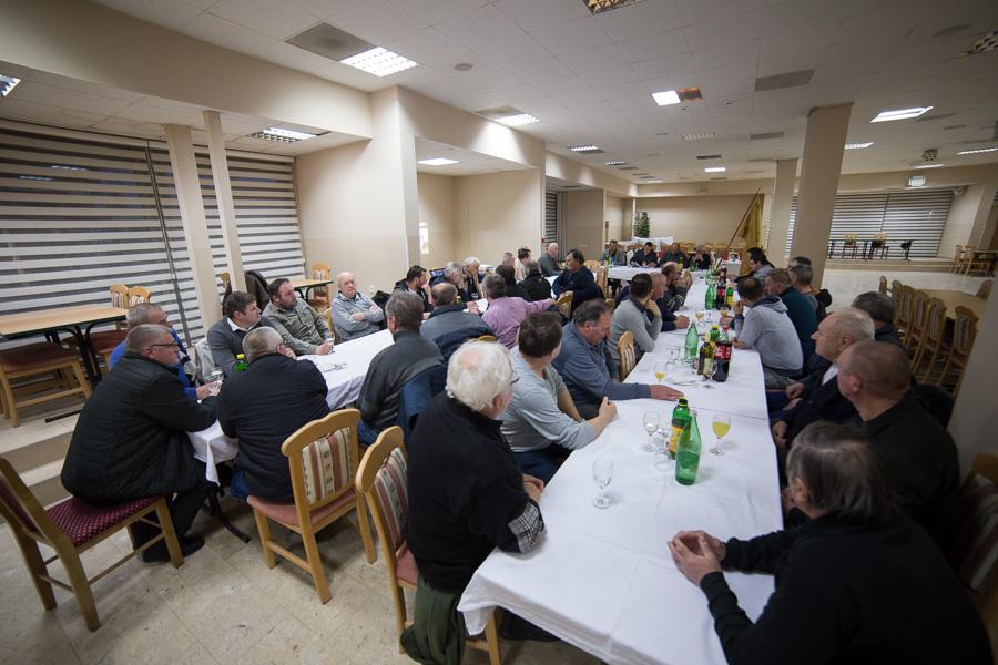 skupština udruge bagrem (2)