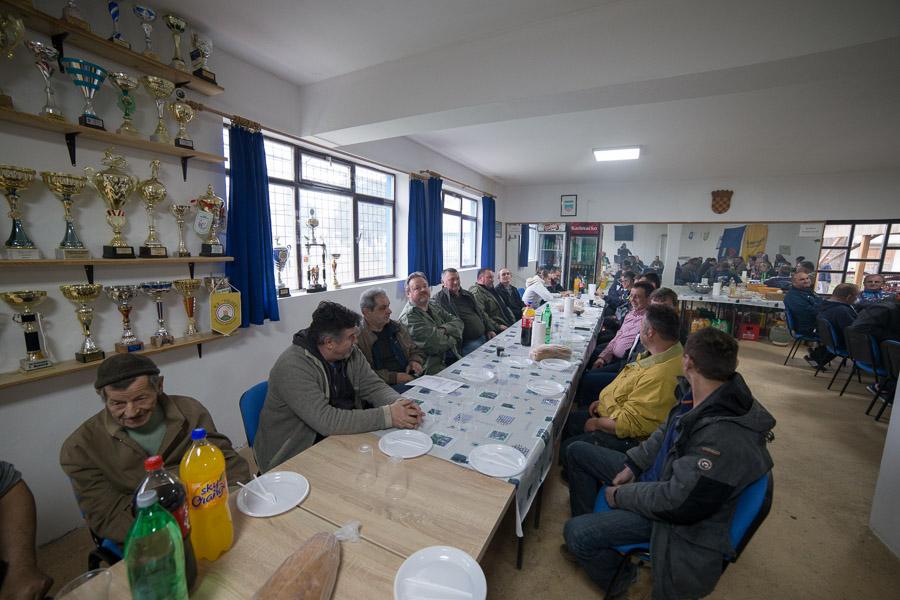 skupština šrk smuđ (4)