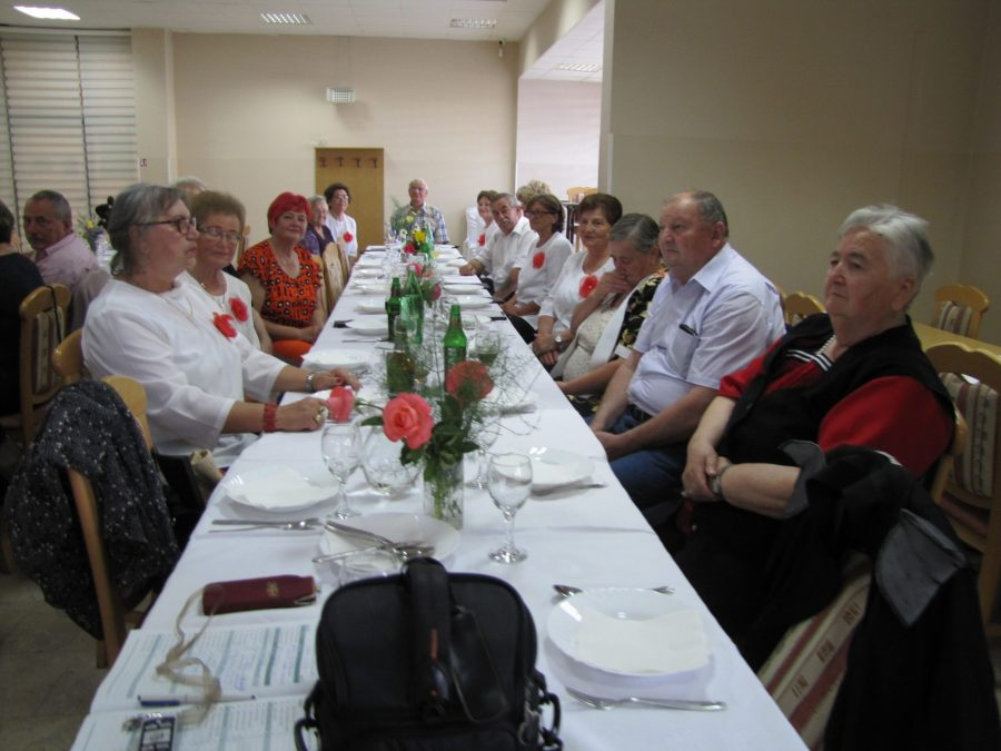 udruga umirovljenika skupština (3)