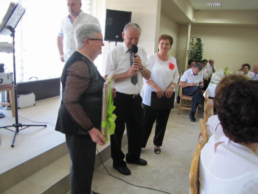 udruga umirovljenika skupština (5)