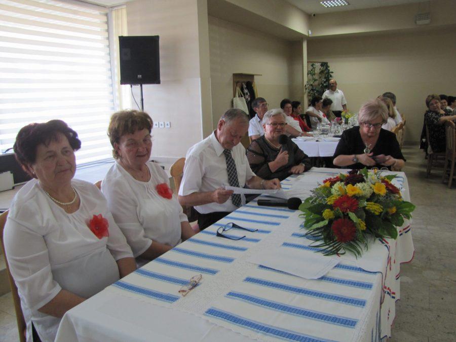 udruga umirovljenika skupština (6)